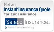 safeco_auto_quote